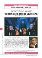 Studenec 2013 - Page 4