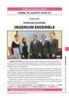 Studenec 2013 - Page 5