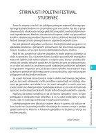 Studenec 2014 - Page 3