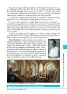 Studenec 2014 - Page 5
