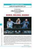 Studenec 2014 - Page 6