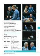 Studenec 2014 - Page 7