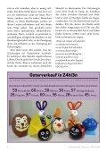 Johannesbote #177 Februar / März 2018 - Page 4