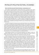 Studenec 2015 - Page 3