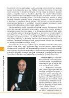 Studenec 2015 - Page 6