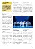 Tipps und Tops - Metropole Ruhr - Seite 7