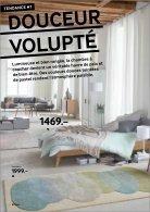 Pfister Catalogue Bien-Être 2018 - Page 2