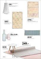 Pfister Catalogue Bien-Être 2018 - Page 6