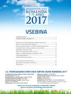 Spomladanski_sejem_2017 - Page 3