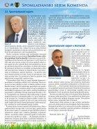 Spomladanski_sejem_2017 - Page 4