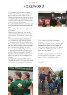 Hengstenbrochure Nijhof - Engels - Page 3