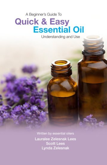 Essential_Oils_Beginners_Guide