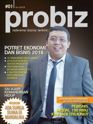 Majalah_PROBIZ_Edisi_01_DIGITAL2