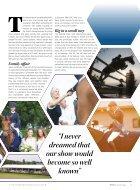 DSHS Magazine 2017 - Page 7