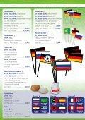 Fan Werbeartikel Dekorationsartikel Weltmeisterschaft Russland - Seite 2
