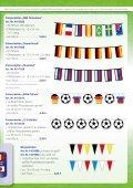 Fan Werbeartikel Dekorationsartikel Weltmeisterschaft Russland - Seite 4