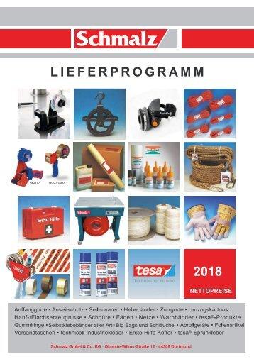 Schmalz_Katalog2018