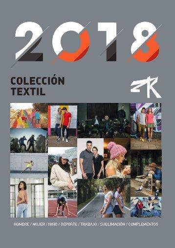 Catalogo-ZK-2018