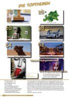 Spanien aktuell - Ausgabe Februar 2018 - Online Version - Page 4