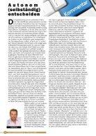 Spanien aktuell - Ausgabe Februar 2018 - Online Version - Page 6