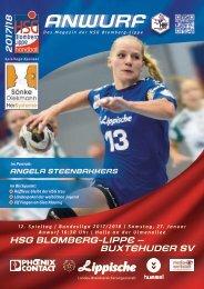 HSG_Hallenheft_08-1718_21_web