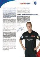 HSG_Hallenheft_08-1718_21_web - Seite 3