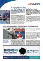 HSG_Hallenheft_08-1718_21_web - Seite 4