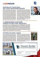 HSG_Hallenheft_08-1718_21_web - Seite 5