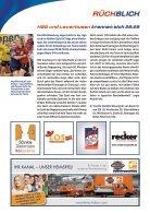 HSG_Hallenheft_08-1718_21_web - Seite 6
