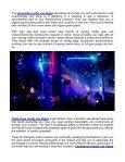 convention rental Las Vegas - Page 2
