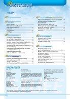 Stufe_175_einzelseitig - Seite 2