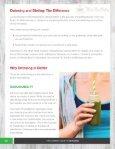 Red Tea Detox Recipe eBook PDF Download - Page 7