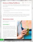 Red Tea Detox Recipe to Lose Weight Book PDF Download - Page 7