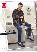 #621 catálogo cklass caballero primavera verano 2018 - Page 6