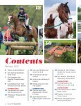 Equestrian Life Magazine February 2018 Edition - Page 4