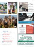 Equestrian Life Magazine February 2018 Edition - Page 5