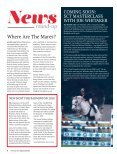 Equestrian Life Magazine February 2018 Edition - Page 6