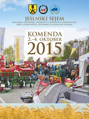 Jesenski_sejem_2015