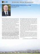 Jesenski_sejem_2015 - Page 4