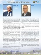 Jesenski_sejem_2015 - Page 5