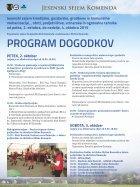 Jesenski_sejem_2015 - Page 6