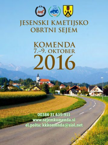 Jesenski_Sejem_2016