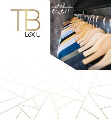 LOKIU_TBT