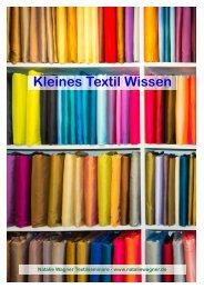 Kleine textiles Wissen-09-2017-2