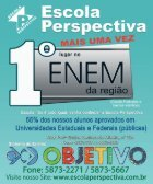 Capão Redondo 25 Revista Eletrônica - Page 2