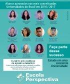 Capão Redondo 25 Revista Eletrônica - Page 4