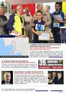 FBSYD FANZINE BULTEN 5, EKİM / OCTOBER 2017 - Page 3