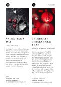 February in Devonshire Club - Page 5
