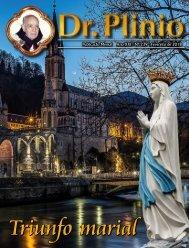Revista Dr Plinio 239