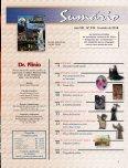 Revista Dr Plinio 239 - Page 3